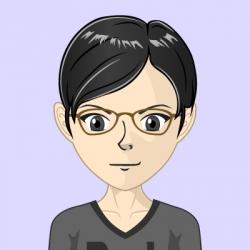 avatar06