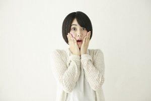 blogshow389