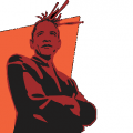 オバマ政権の軌跡