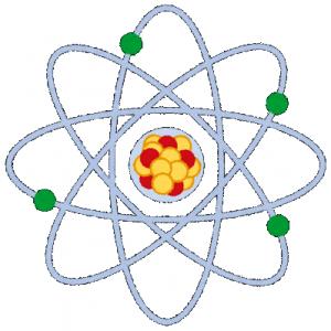 新元素ニホニウム