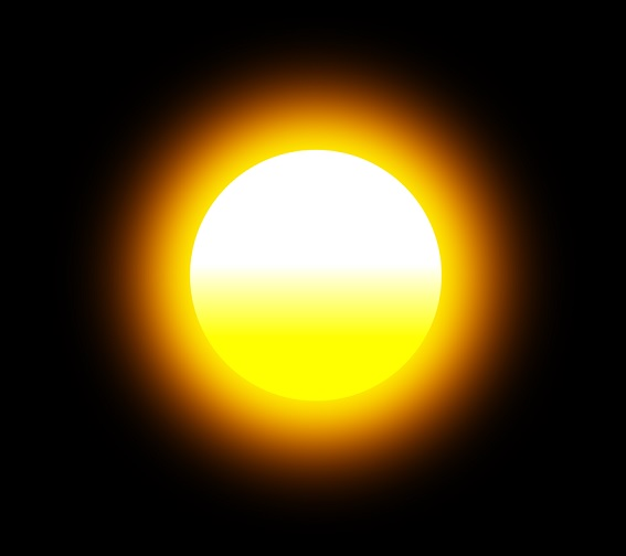 恒星トラピスト1