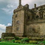 スコットランド独立問題