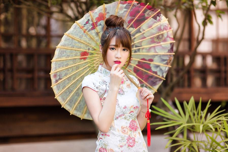 広東語と中国語の違い