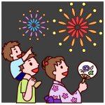 納涼祭の意味