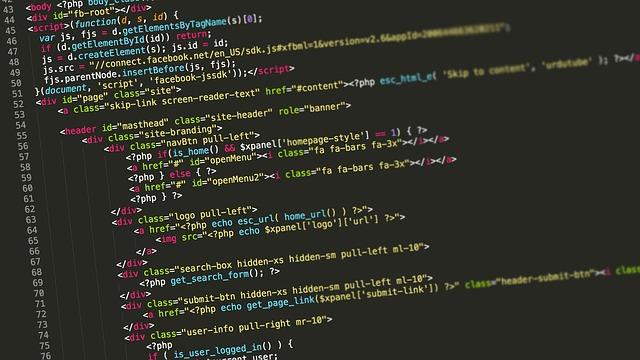 プログラミング言語とは