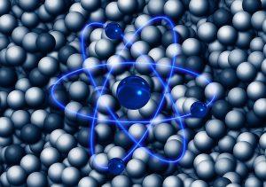 原子とは何か