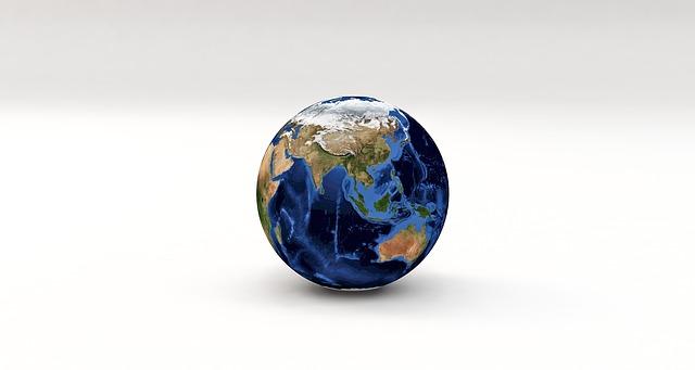 長 地球 さ の 一周