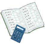 日商簿記3級の難易度