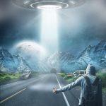 UFOの正体とは